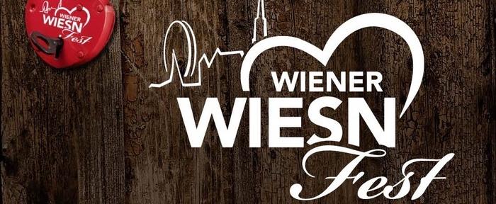 WienerWiesn